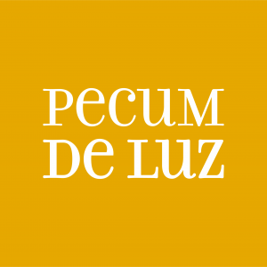 Pecum De Luz