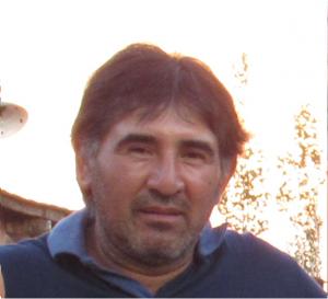 Rafael Paz
